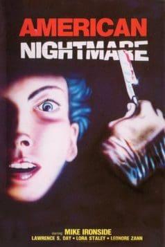 American Nightmare (1983) Full Movie