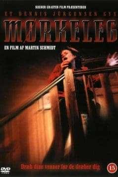 Backstabbed (1996)