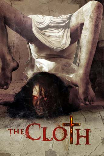 The Cloth (2012) Full Movie