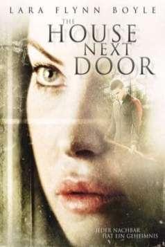 The House Next Door (2006)