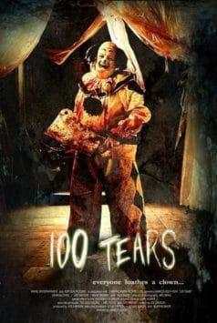 100 Tears (2007)