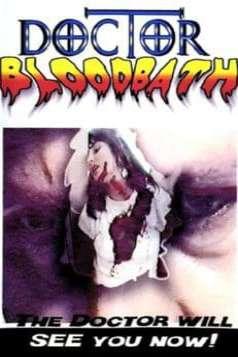 Doctor Bloodbath (1987)