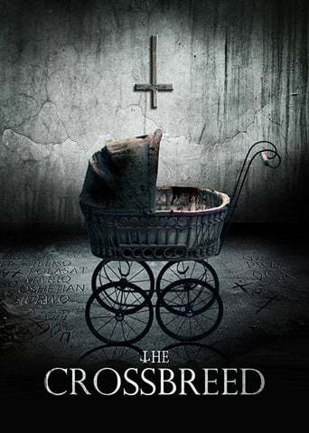 The Crossbreed (2018)