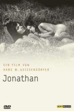 Jonathan (1970)