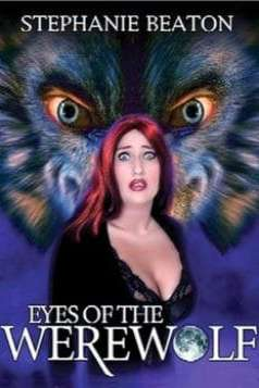 Eyes of the Werewolf (1999)