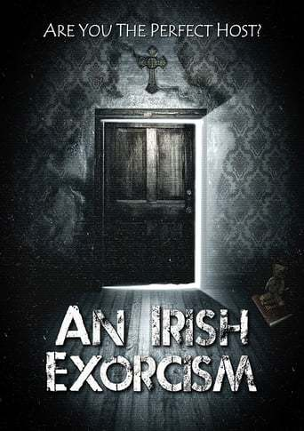 An Irish Exorcism (2015)