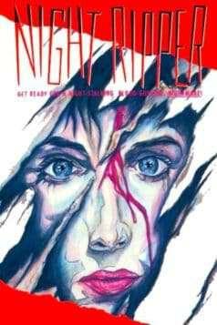 Night Ripper! (1986)