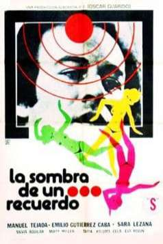 The Shadow of a Memory (1978)