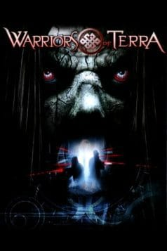 Warriors of Terra (2006) Full Movie