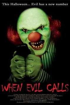 When Evil Calls (2006)