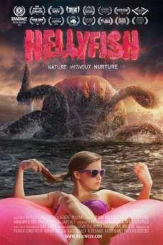 Hellyfish (Horror Short)
