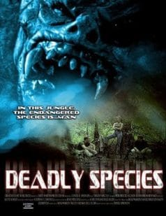 Deadly Species (2002)