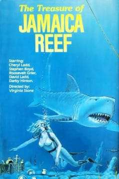 The Treasure of Jamaica Reef (1975)