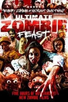 Zombie Harvest (2003)