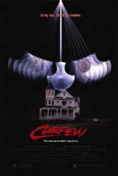 Curfew (1989)