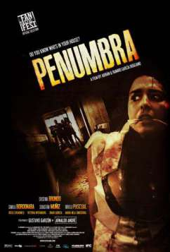 Penumbra (2012)