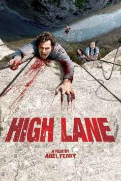 High Lane (2009)