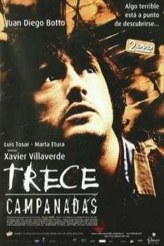 13 Curses (2002)