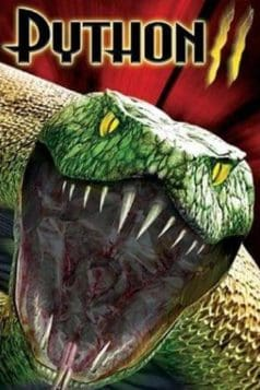 Python 2 (2002)