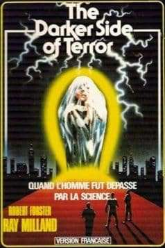 The Darker Side of Terror (1979)