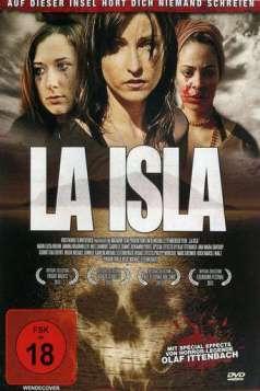 La Isla (2010)