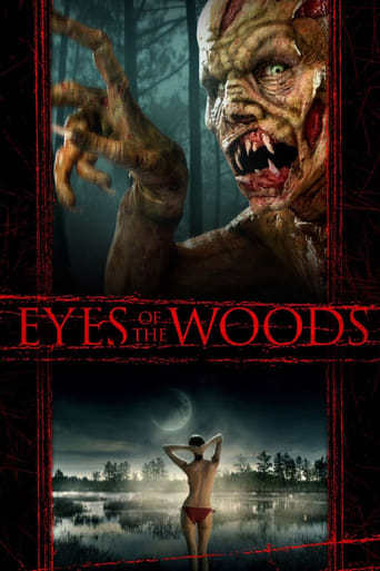 Eyes of the Woods (2009)