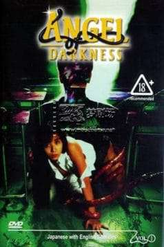 Angel of Darkness (1995)
