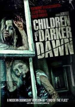 Children of a Darker Dawn (2013)