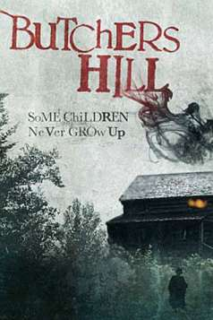 Butcher's Hill (2008)