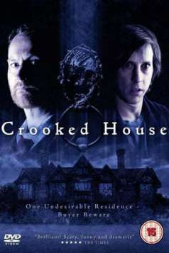 Crooked House (2008)