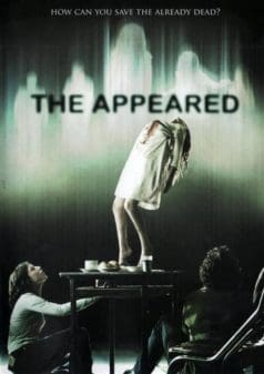 The Appeared (2008)