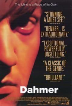 Dahmer (2002)