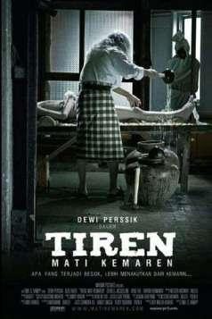 Tiren: Mati Kemaren (2008)