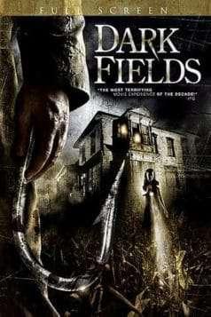 Dark Fields (2006)