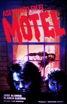 Motel (1984)