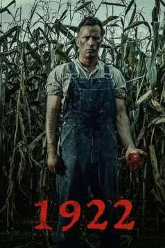 1922 (2017)