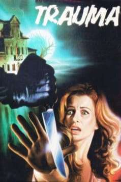 Rings of Fear (1978)