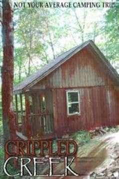 Crippled Creek (2005)