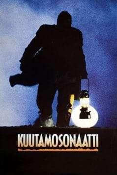 The Moonlight Sonata (1988)