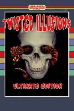Twisted Illusions (1985)
