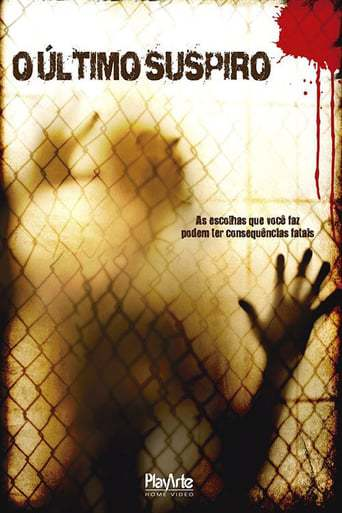 Last Breath (2010)