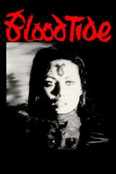 Blood Tide (1982)