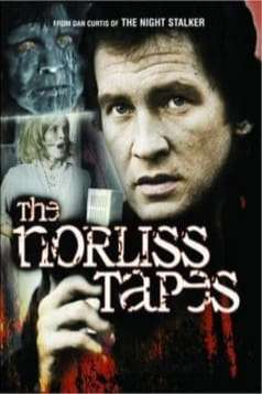 The Norliss Tapes (1973)