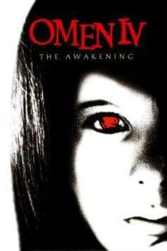 Omen IV: The Awakening (1991)