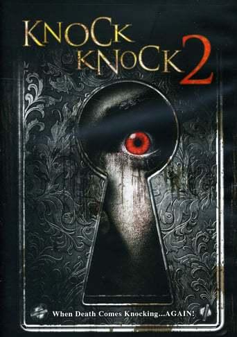 Knock Knock 2 (2011)