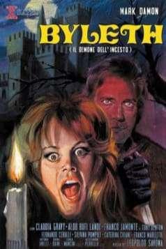 Byleth (1972)