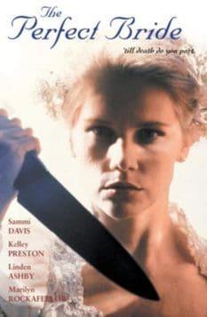 The Perfect Bride (1991)