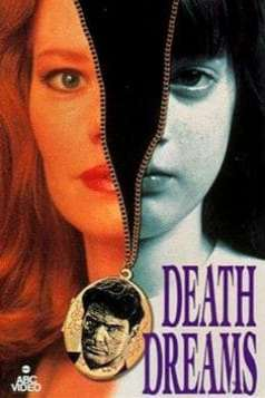 Death Dreams (1991)