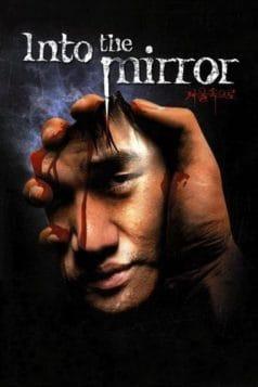 Into the Mirror (2003)
