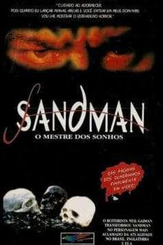 Sandman (1993)